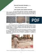 Estruturas de Concreto Armado - Mauro Cesar de Brito e Silva.pdf