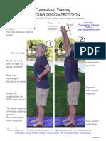 FT-Standing Decompression-VS