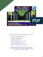 Pilares - Prof. Melges.pdf