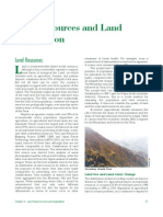 Environment Assessment of Nepal - Chapter 03