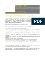 Diagnostic ISO 45001.docx