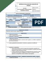 ACTA COMITE JUNIO DE 2019.doc