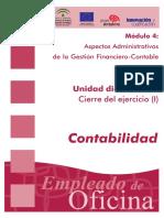 UD22_CONTA3