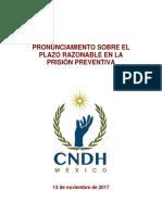 PRONUNCIAMIENTO-PP.pdf
