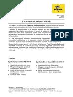 326_xtc_c60_5w_40_10w_40_pis_italian.pdf