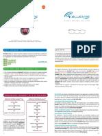 bmnavrap(1).pdf