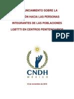 Pronunciamiento_12122018.pdf
