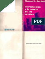Intr. a la T. de Precios.pdf