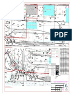 EPA-010-ALC-001.C Planta General Colector Privado EPA--Layout1.pdf