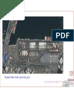 TRAZADO ALCANTARILLADO v.2 (2010)-Layout1.pdf