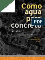 Como-Agua-Para-El-Concreto.pdf