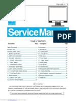 wipro_wla171t.pdf