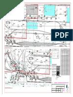 EPA-010-ALC-001.B Planta General Colector Privado EPA--Layout1.pdf