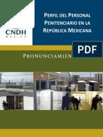 Perfil del personal penitenciario - México.pdf
