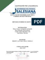 Circuito Electrico (1).docx