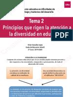 TEMA 2 editado(2019-2020)