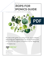 QuickCropsGuide.pdf
