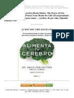 alimenta-tu-cerebro-brain-maker-the-power-of-gut-microbes-to-heal-and-protect-your-brain-ndash-for-life-el-sorprendente-poder-del-microbioma-para-sanar-cerebro-de-por-vida-spanish-edition-PDF-86032