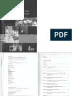 ANTELO_Aquellamamosensenar.pdf
