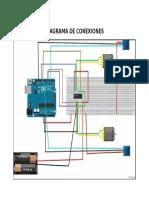 DIAGRAMA DE CONEXIONES.docx