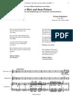[Free-scores.com]_schubert-franz-peter-der-hirt-auf-dem-felsen-12085.pdf