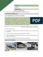 Nivel_2_-_Modulo_11_-_Brasil.doc
