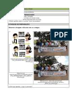 Nivel_2_-_Modulo_10_-_Brasil.doc