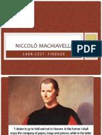 Niccolò-Machiavelli (1).pptx
