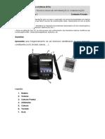 Modulo 5 - Comunicação Rádio