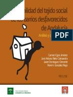 ifo11_08.pdf