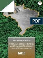 09_19_Manual_de_Atuacao_Mineracao_Ilegal-1