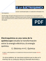 2-Electroquimica.ppt