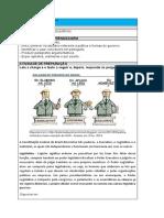 Nivel_3_-_Modulo_12_-_Brasil