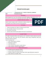 JS-Pemasangan NGT.doc