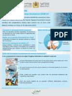 affiche corona-02 (1).pdf