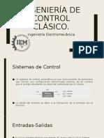 Unidad1_control