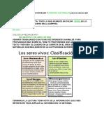 Copia de CIENCIAS 13-4.pdf
