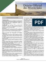 DOM_20-03_-_Edição_Suplementar (1).pdf