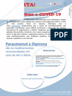 Informe_alerta_ibuprofeno e covid.19.pdf.pdf