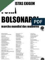 Cancioneiro_2020.pdf
