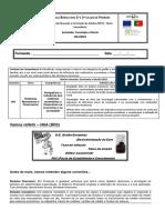 75401448-Ficha-NG4-DR3-com-reflexao.pdf