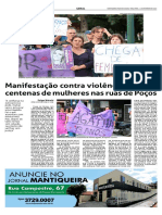 manifestação interna.pdf