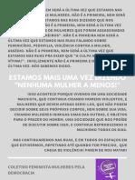 imprimir panfleto.pdf
