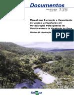 Manual para Formação e Capacitação.pdf