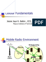 CELLULAR FUNDAMENTALS (1).pdf