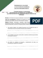 CUESTIONARIO-1.pdf
