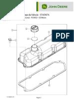 PartsList 5075e Parts 7