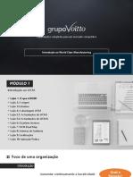 mdulo-1-introduo-ao-wcm-vf-pdf