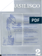 El_Basilisco_revista_de_materialismo_fil.pdf