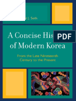 A_Concise_History_of_Modern_Korea_From_t.pdf